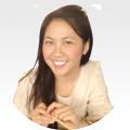 Ms. Rita – Thailand