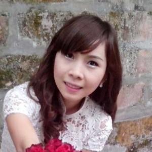 Ngô Tuyên
