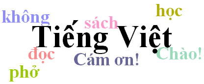 4 fastest ways to learn Vietnamese