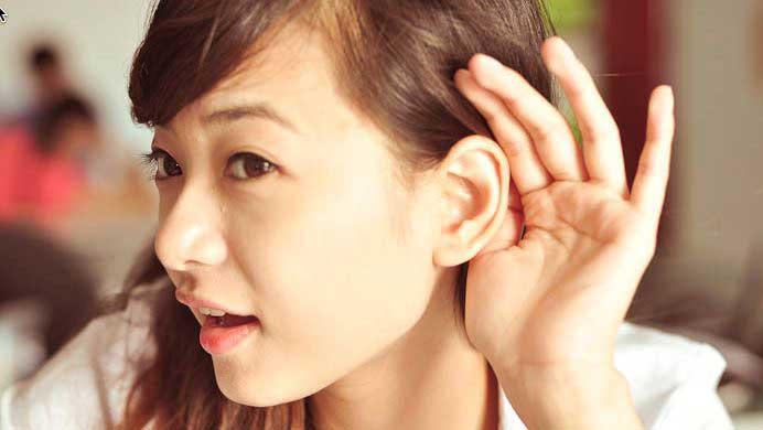Kỹ năng nghe tiếng Việt