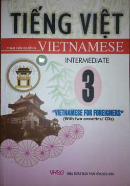 vietnamese-for-beginner-3-123vietnamese