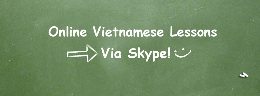 Learn-Vietnamese-on-skype
