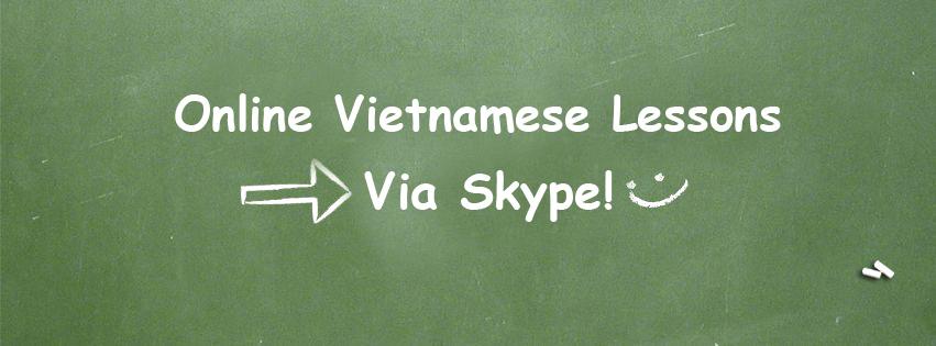 Learn-Vietnamese-on-skype